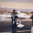 Worlds Fastest Electric Plane