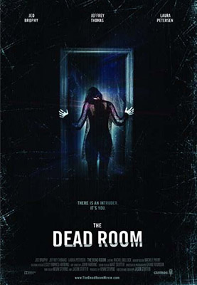 Download The Dead Room