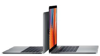 Το MacBook Pro θεωρείται ξεπερασμένο από το φθινόπωρο του 2016
