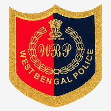 West Bengal Police Recruitment 2019, Constable, 8419 Posts