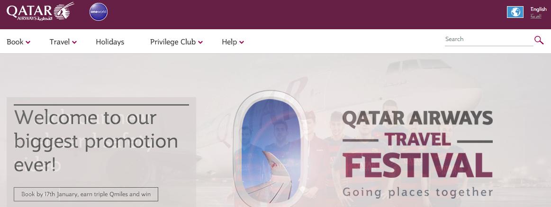 Kiddos Travel Stories Berburu Tiket Pesawat Murah Ke Turki