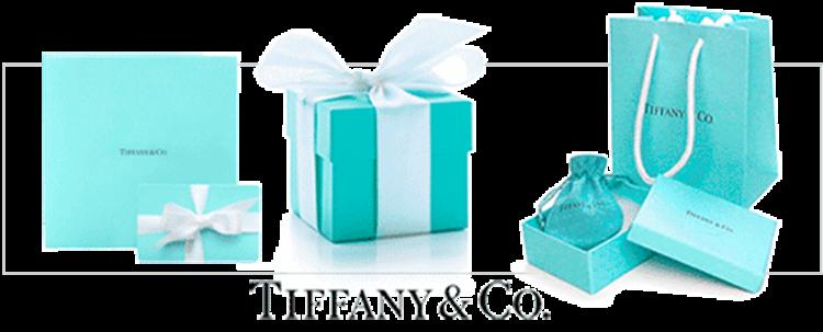 verde tiffany ou azul tiffany