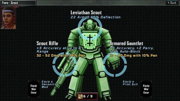templar-battleforce-pc-screenshot-www.ovagames.com-4