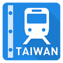 Taiwan Rail Map - Taipei Apk Download for Android