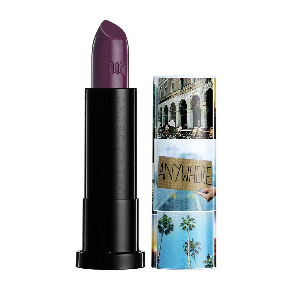 urban-decay-born-to-run-vice-lipstick-marfa