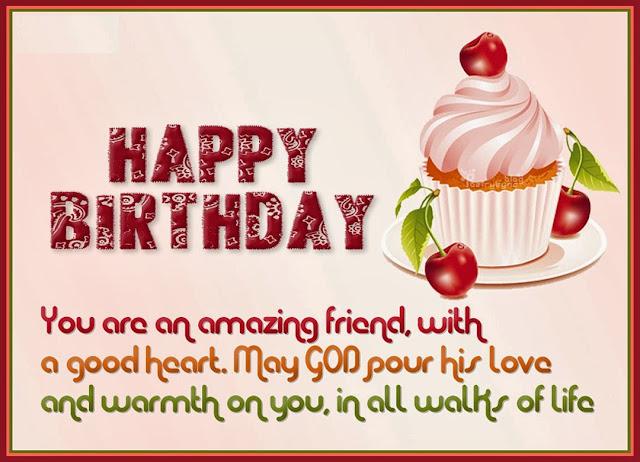 happy birthday cards for facebook happy birthday cards for a friend happy birthday cards for sister happy birthday cards