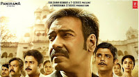 Raid 4th  Day Box Office Collection