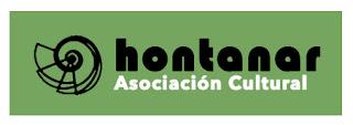 http://hontanar-alustante.org/