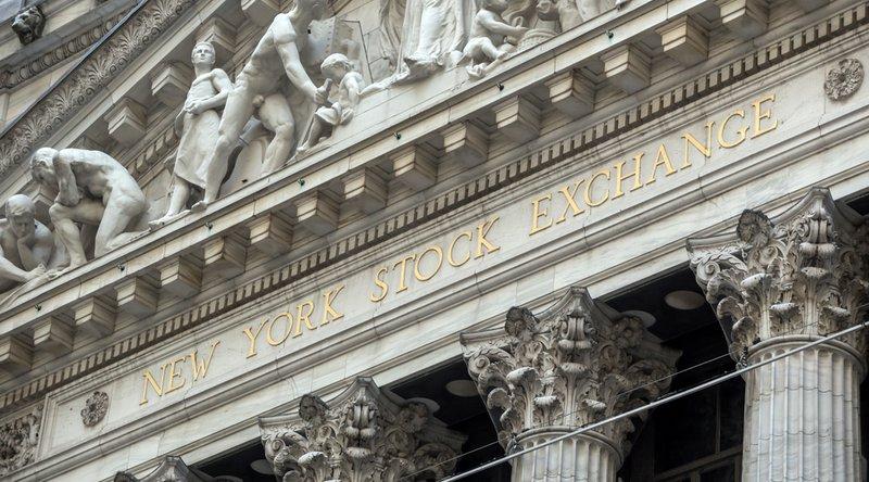 SEC sẽ xem xét lại Quỹ Bitcoin ETF - giá Bitcoin tăng kịch trần