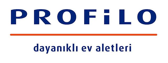 Zonguldak Profilo Yetkili Servisi