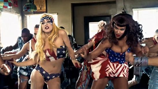 LadyGaga_Beyonce_Telephone.jpg