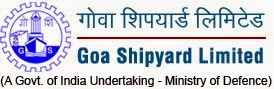 Goa Shipyard goashipyard.co.in careers jobs Recruitment 2014
