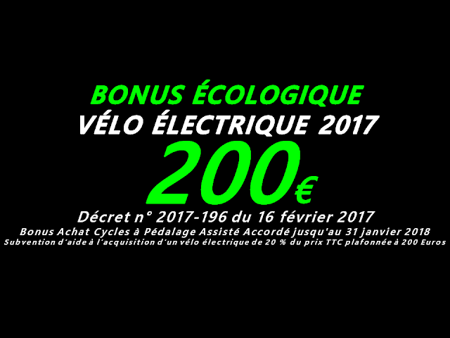 cycles hb21 dijon magasin velo electrique sport loisirs bonus cologique 2017 v lo lectrique. Black Bedroom Furniture Sets. Home Design Ideas