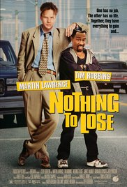 Watch Nothing to Lose Online Free 1997 Putlocker