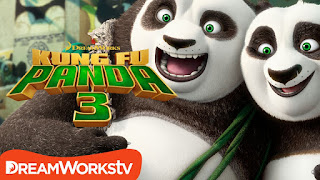 full download king fu panda 3