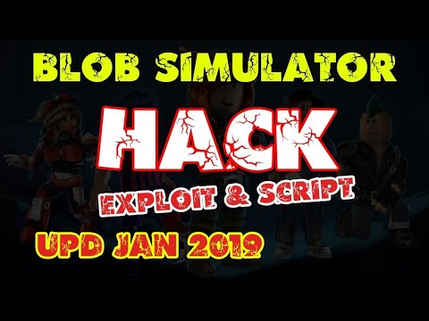 roblox robux hack inspect element 2018