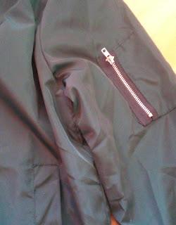 www.rosewholesale.com/cheapest/long-sleeve-zipper-design-pocket-1381789.html?lkid=346765