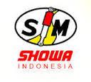 Loker Operator Produksi Terbaru Cikarang PT Showa Indonesia,Mfg