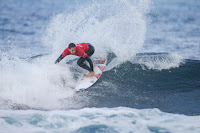 5 Jorgann Couzinet FRA Las Americas Pro Tenerife foto WSL Laurent Masurel