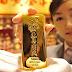 Bitcoin has Transformed From Darknet Money into Digital Gold