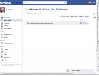 How To Delete Comments On Facebook