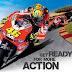 Paket Wisata MOTO GP KUala Lumpur Empat Hari Dua Malam Murah Meriah