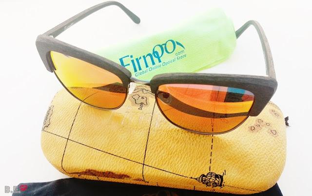 Firmoo-sunglasses-3
