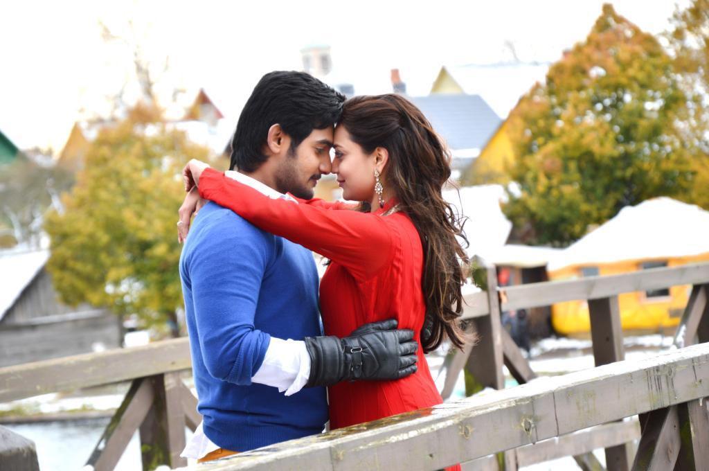 18 Best Telugu Songs images