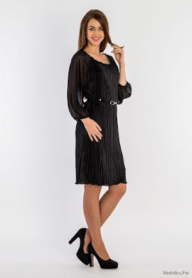 Vestidos para Bodas Elegantes