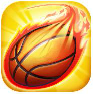 Head Basketball Mod Apk Terbaru