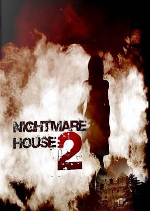 Nightmare House 2 PC Full Español Descargar DVD5