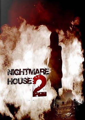 Nightmare House 2 PC Full Español Descargar DVD5