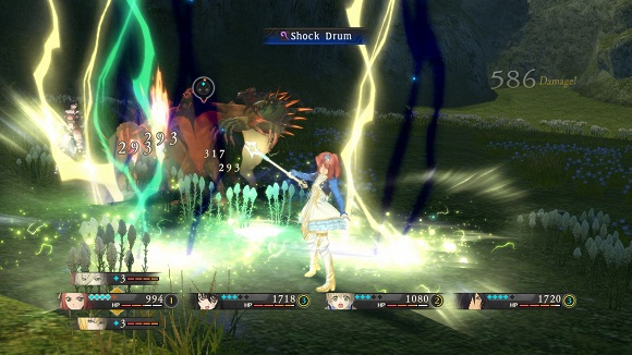 tales-of-berseria-pc-screenshot-www.ovagames.com-10