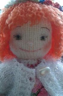#кукла_спицами_игрушки_Людмилы_Григорьевой