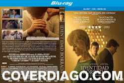 Boy erased - Identidad borrada - Bluray