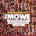 Ghana News: WomanRising Announces 2017 100 Most Outstanding Women Entrepreneurs List