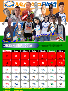 12-mwb-desember-2016.png