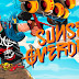 Sunset Overdrive | Cheat Engine Table v1.0