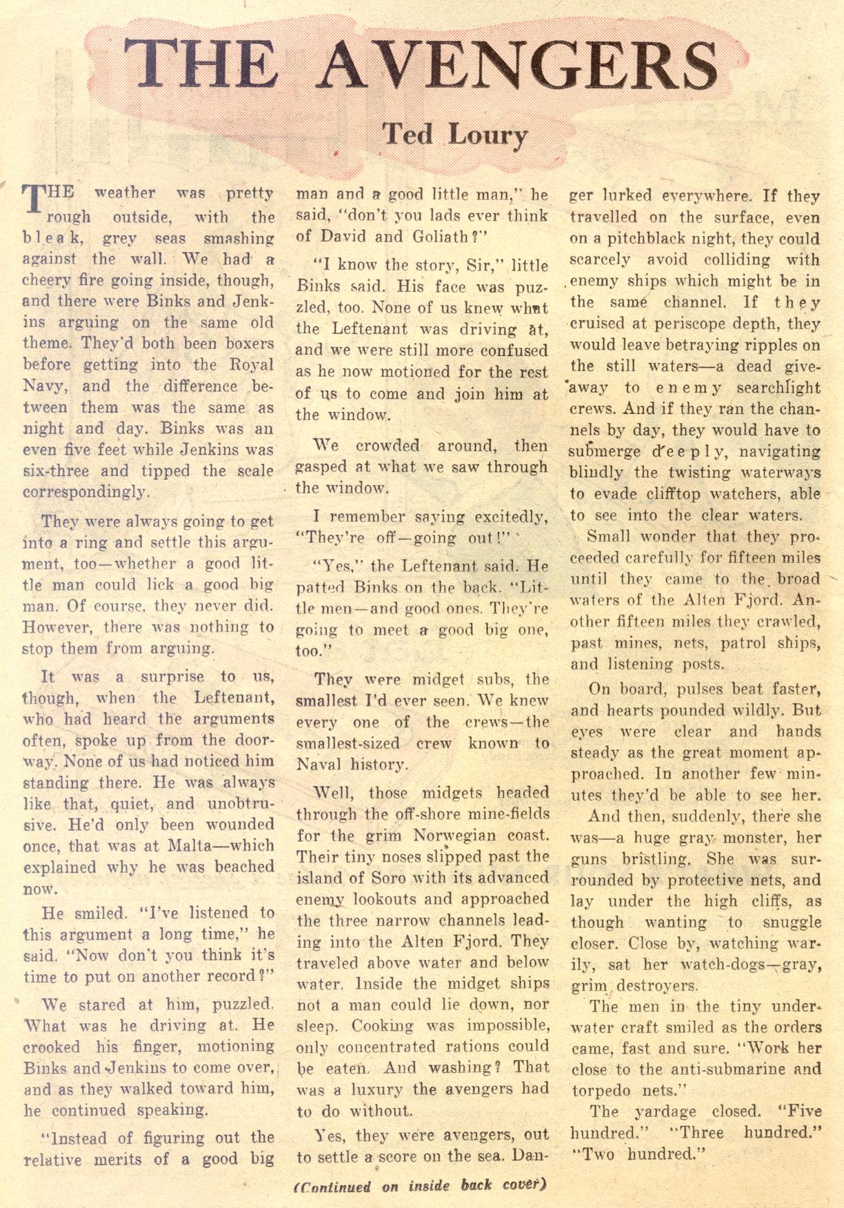 Action Comics (1938) 88 Page 29