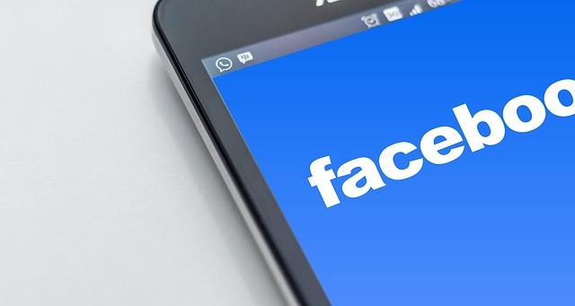Cara Cepat Membuat Fanpage di Facebook Lengkap Dengan Gambar