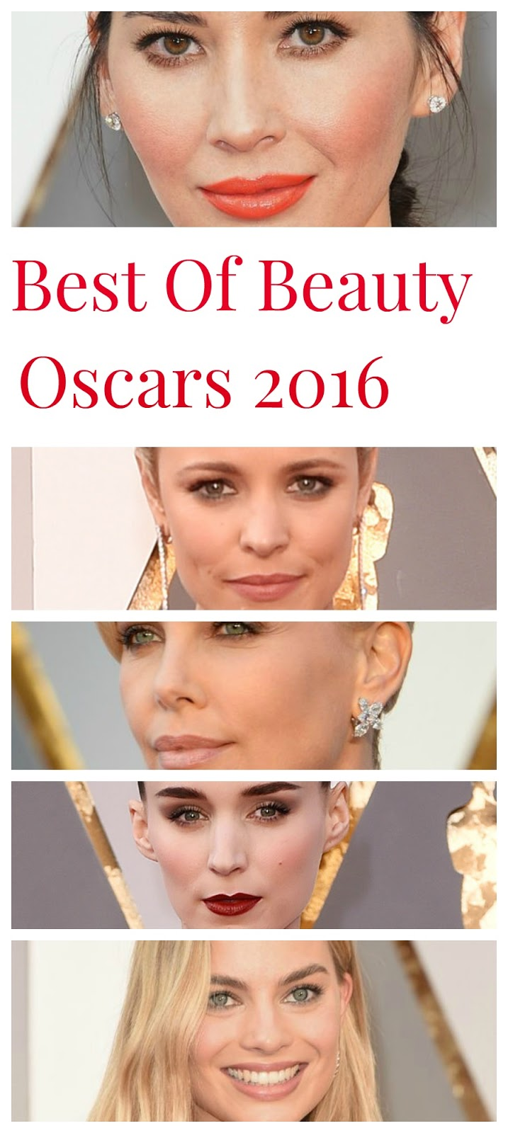 Best-Of-Beauty-Oscars-2016
