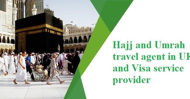 Umrah Banner: Umrah Package Plan And Tailored Made Cheap Umrah Tips