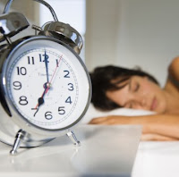 http://www.women-info.com/en/sleep-duration/
