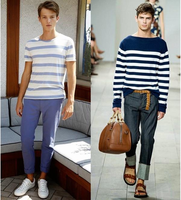 ilkbahar-yaz-erkeklerde-neler-moda