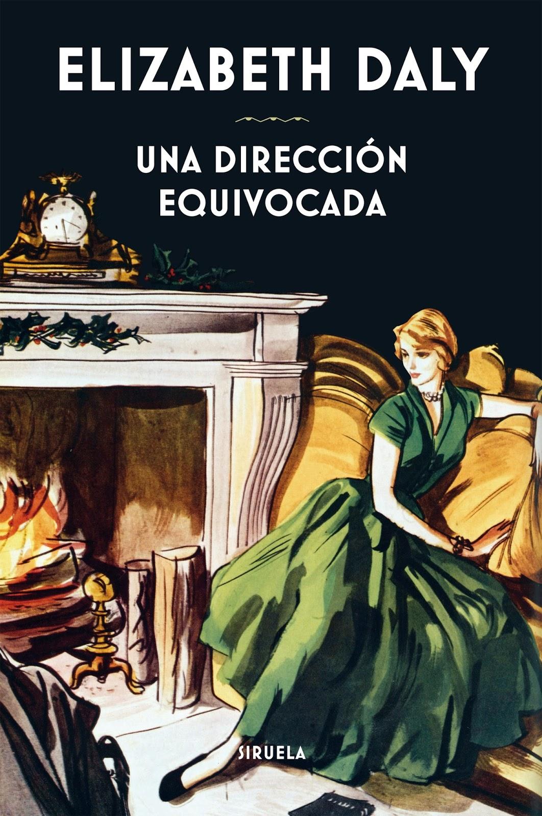 SIRUELA EDICIONES