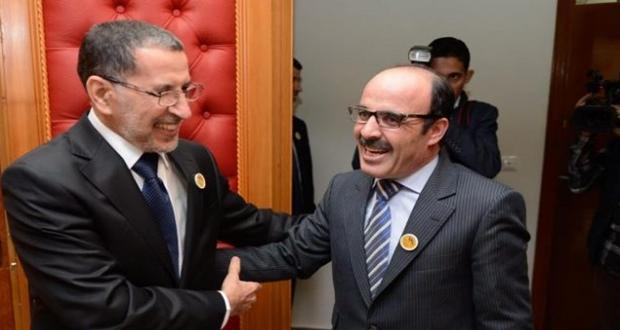 المعارضة السياسية في المغرب… هل فشلت بعد البلوكاج الحكومي؟