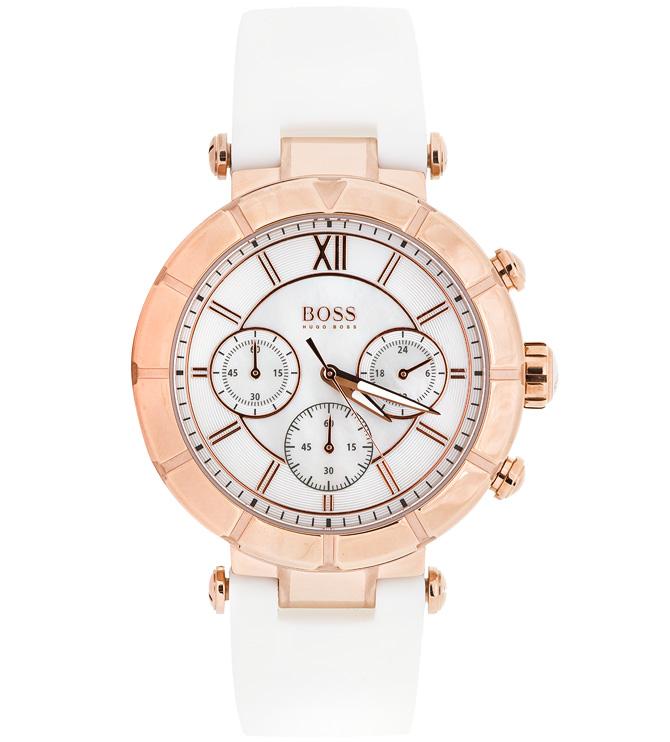 Часы Hugo Boss - watch24kua