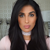 Watch this beauty blogger banish cellulite in just days
