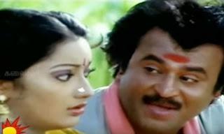 Unna Partha Neram – Athisaya Piravi