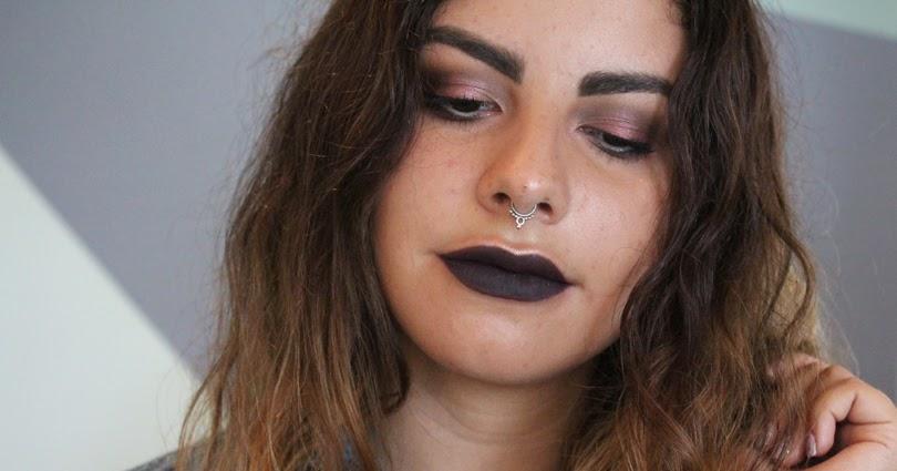 Makeup geek target eyeshadow